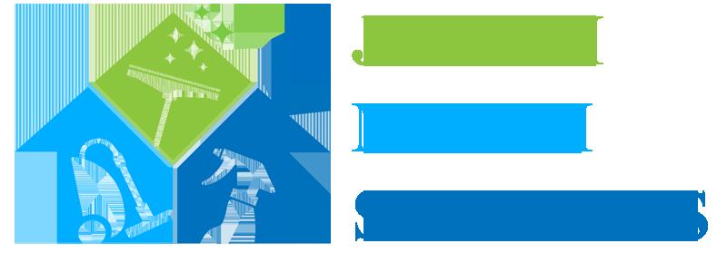 J.M.S.H. Multi-services